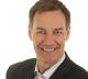 Mark Christie SalesForce Training
