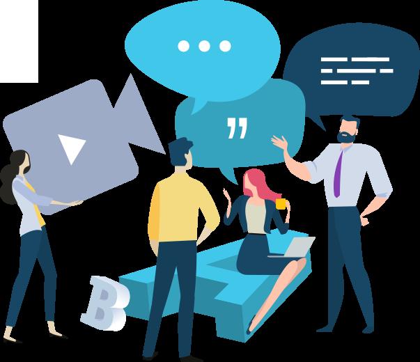 Onsite Salesforce Training Program | ROI | Sales Force Training
